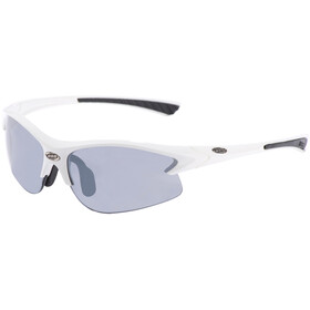 BBB Impulse BSG-38 Sonnenbrille Small weiß